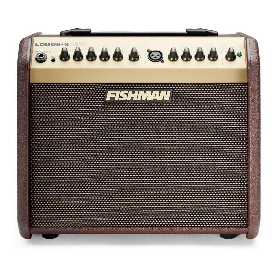 Amplificador-Instrumentos-Acusticos-Fishman-Loudbox-Mini-60