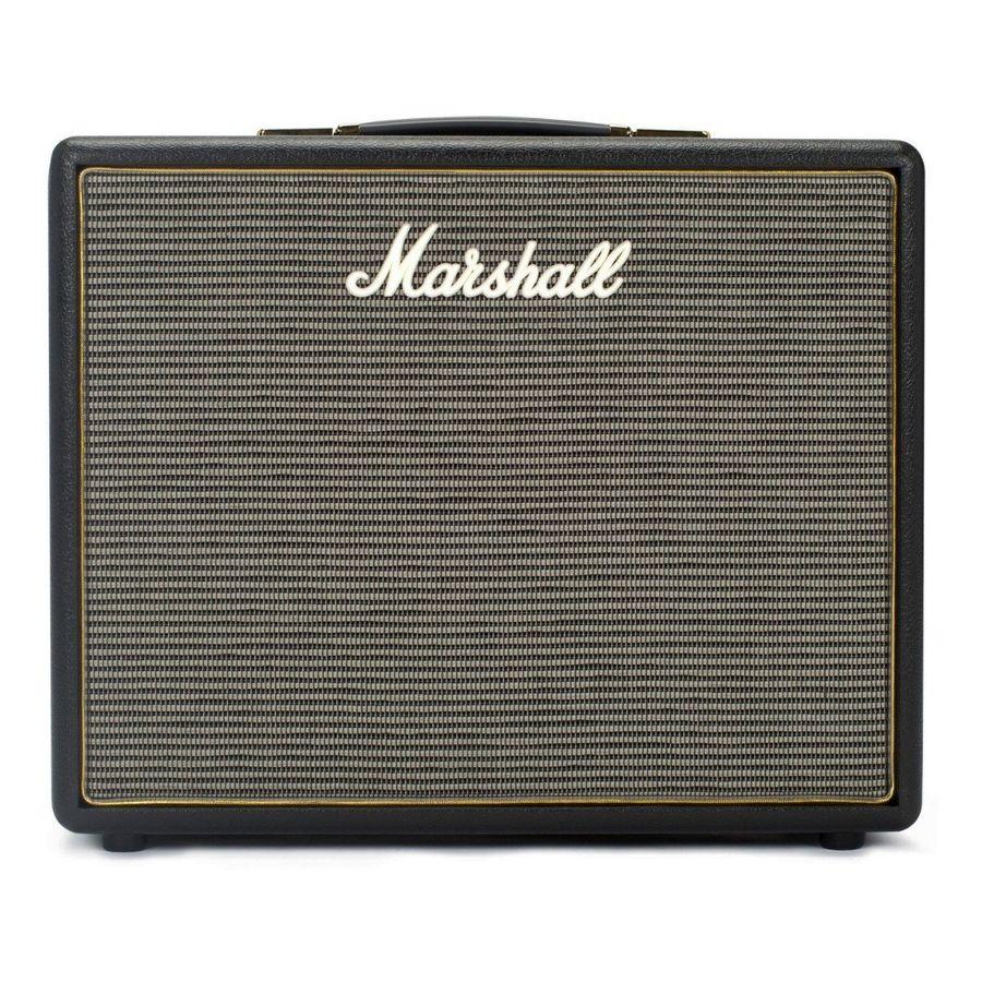 Combo-Amplificador-De-Valvulas-Marshall-Origin-5---5-Watts