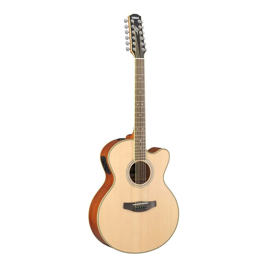 Guitarra-Electroacustica-Yamaha-Cpx700ii-12-Cuerdas-Natural