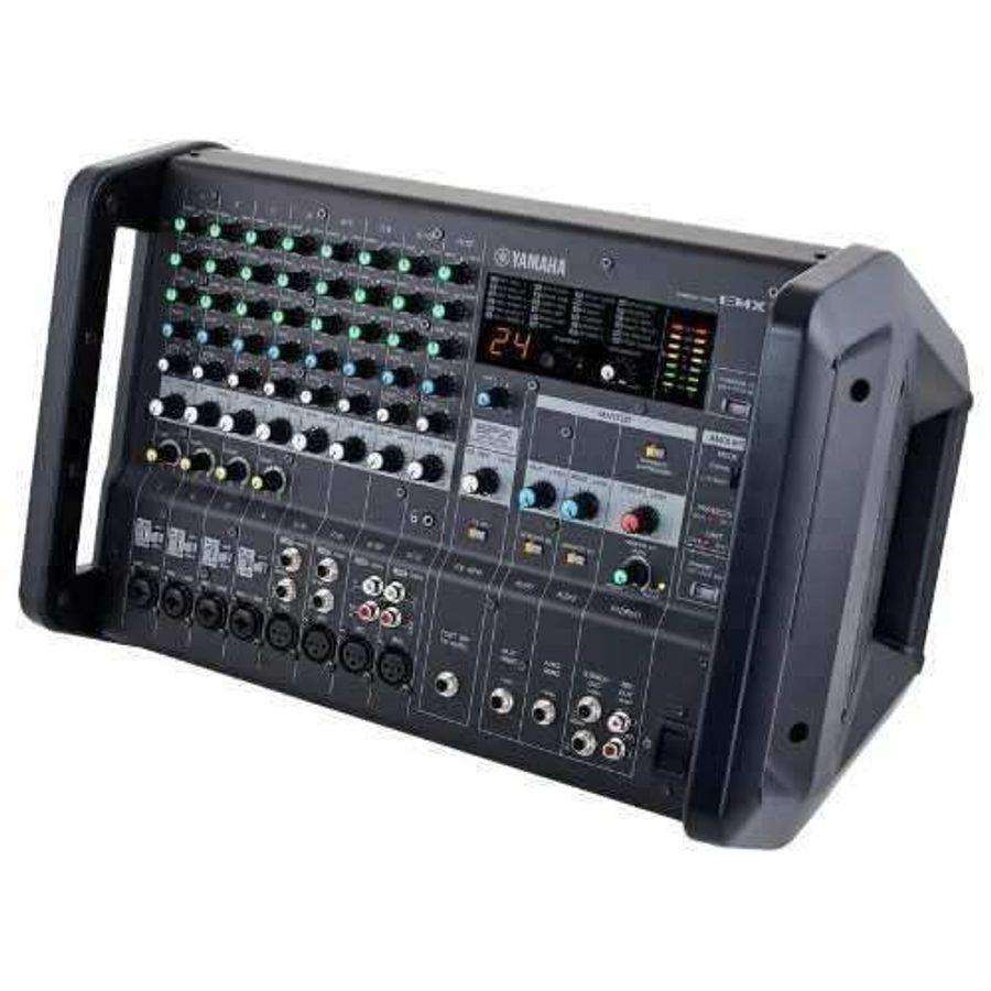 Consola-Amplificada-De-8-Entradas-Con-Efectos-Yamaha-Emx-5