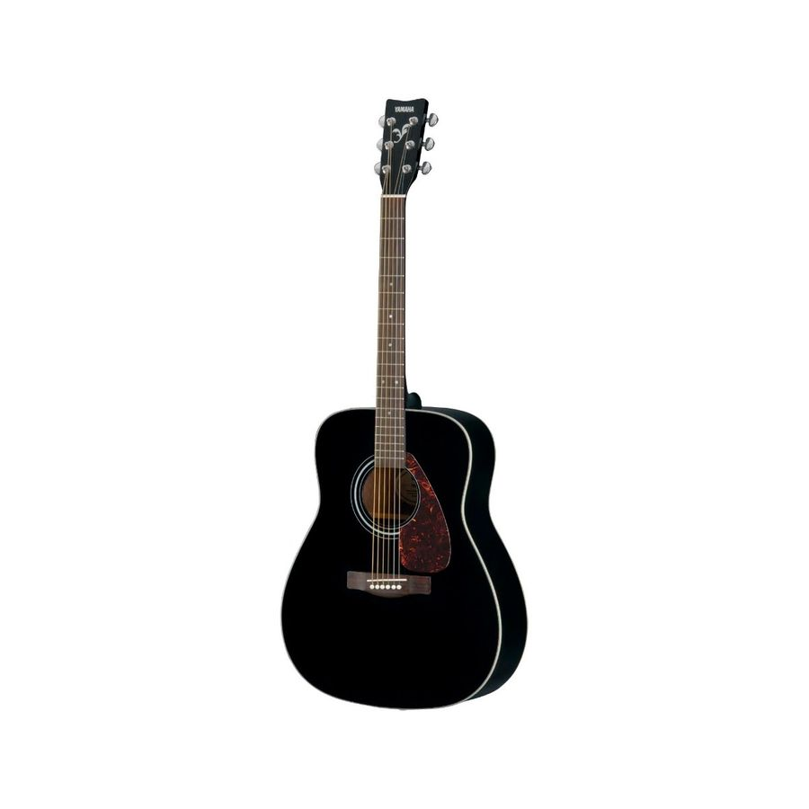 Guitarra-Acustica-Folk-Yamaha-F370-Tapa-Picea-Caja-Nato