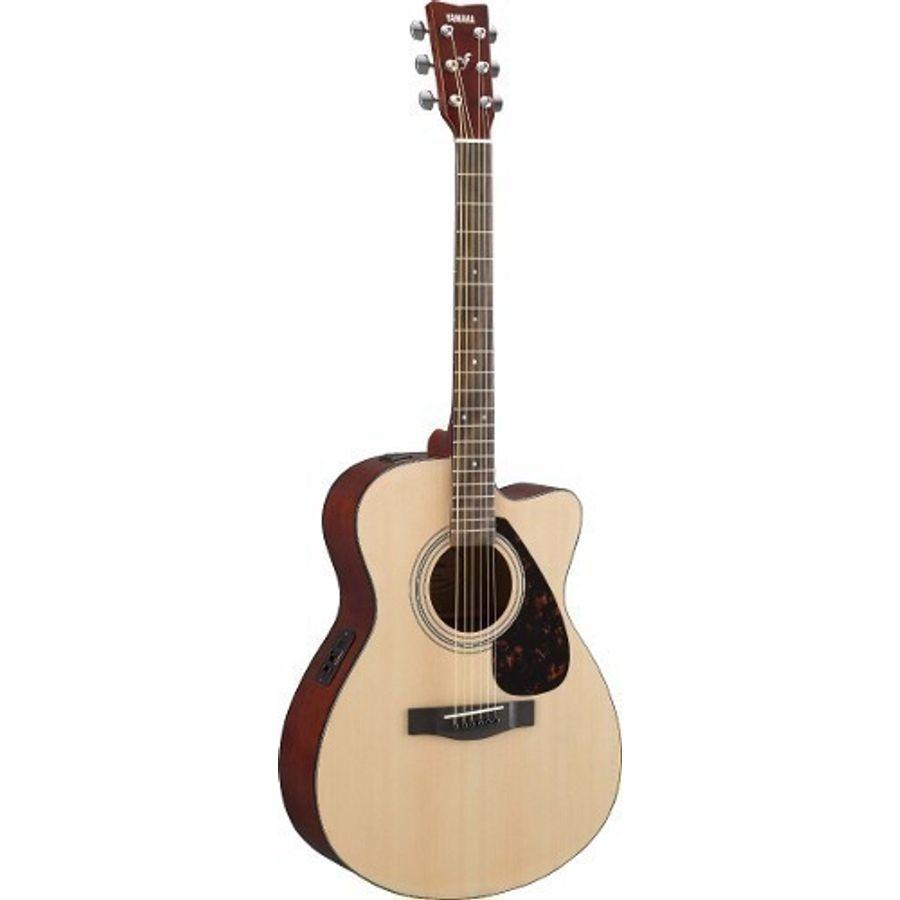 Guitarra-Electroacustica-Yamaha-Fsx315c-Natural