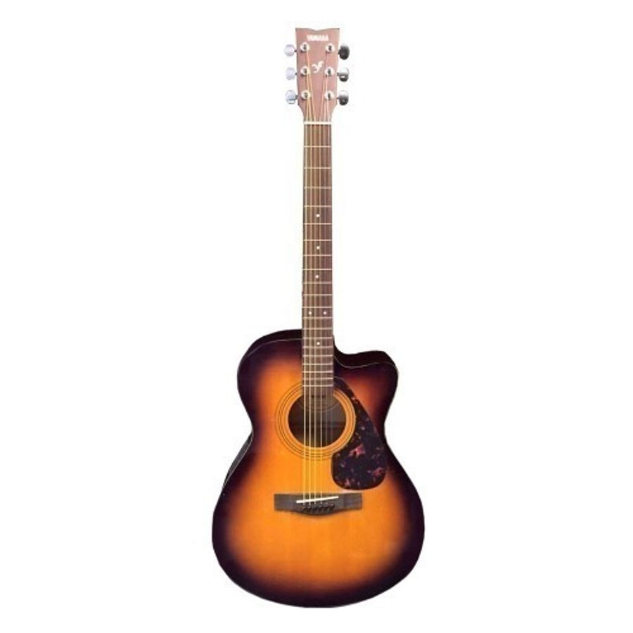 Guitarra-Electroacustica-Yamaha-Modelo-Fsx315-Sunburst