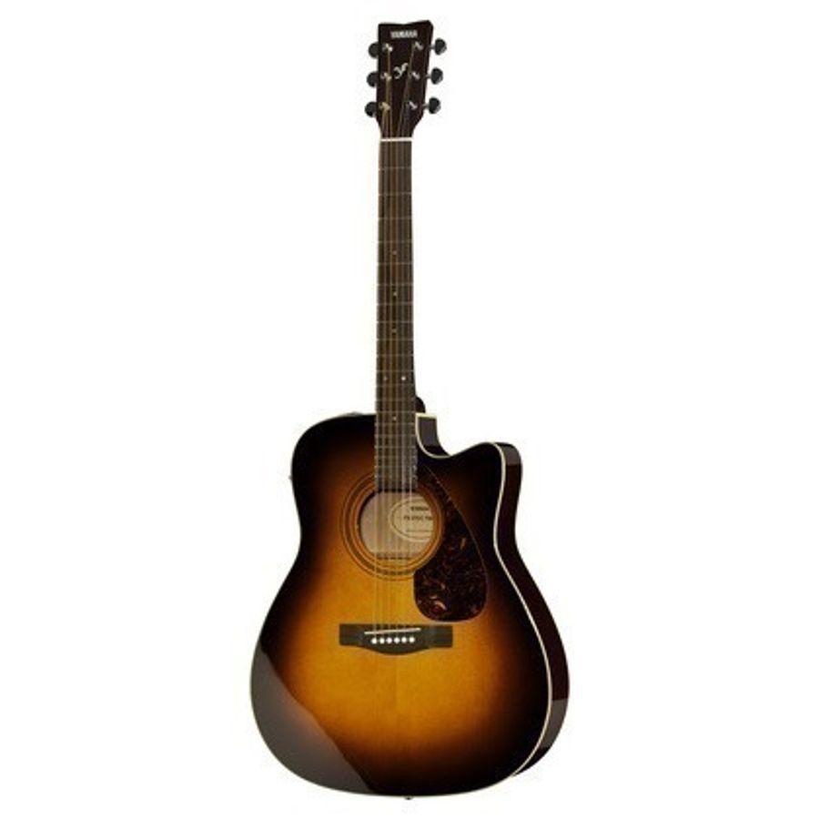 Guitarra-Electroacustica-Folk-Yamaha-Con-Cutaway-Fx370ct