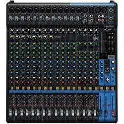 Consola-Mezclador-Analogico-Yamaha-Mg20xu-20-Canales-Usb-2.0