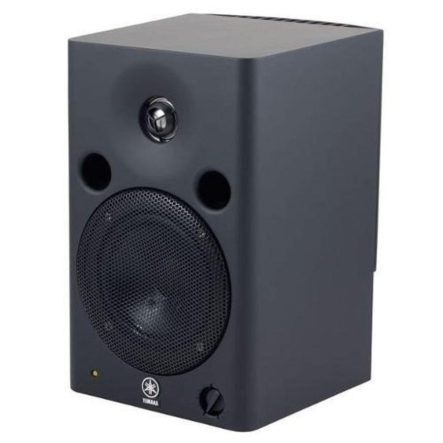Monitor-Potenciado-Yamaha-Msp-5-Studio-De-2-Vias