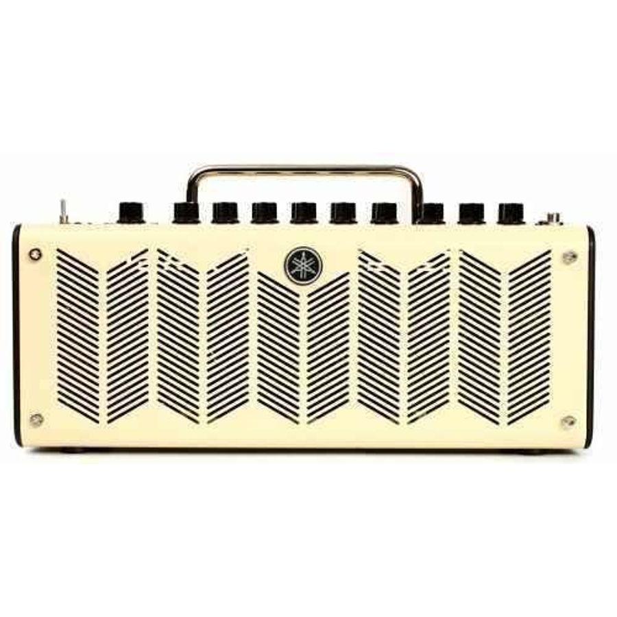 Amplificador-Para-Guitarra-Yamaha-Thr10--Vintage-10-Watts