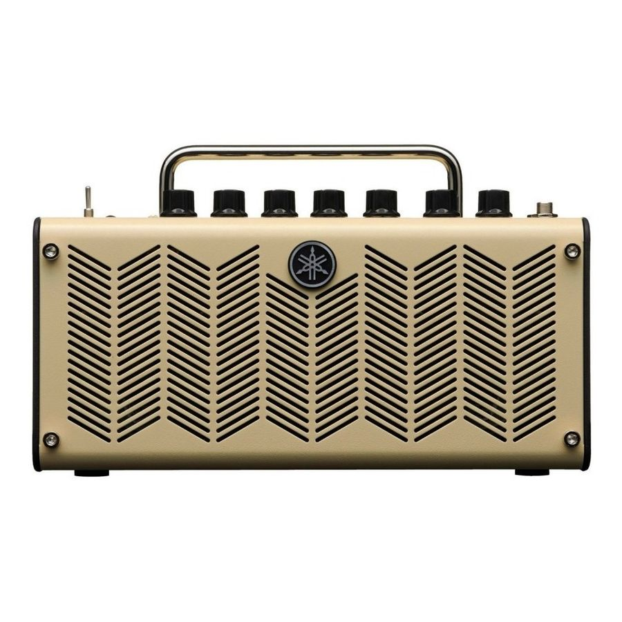 Amplificador-Para-Guitarra-Electrica-Yamaha-Con-Efectos-Thr5