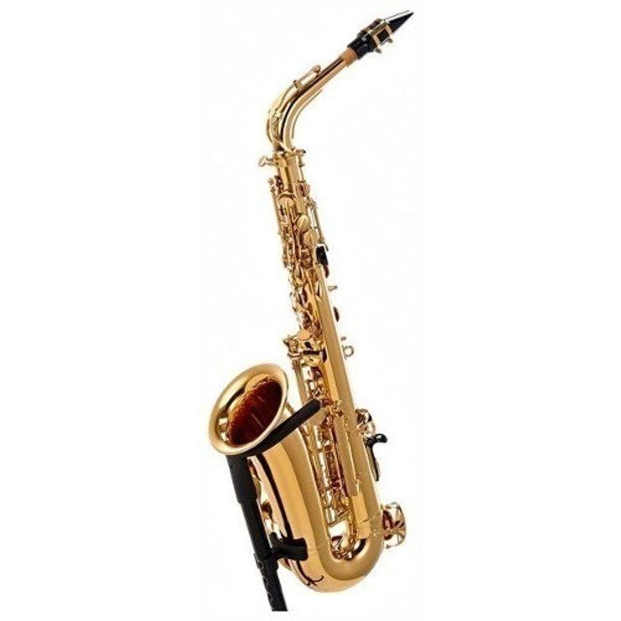 Saxo-Alto-Yamaha-Modelo-Yas280-Incluye-Mochila