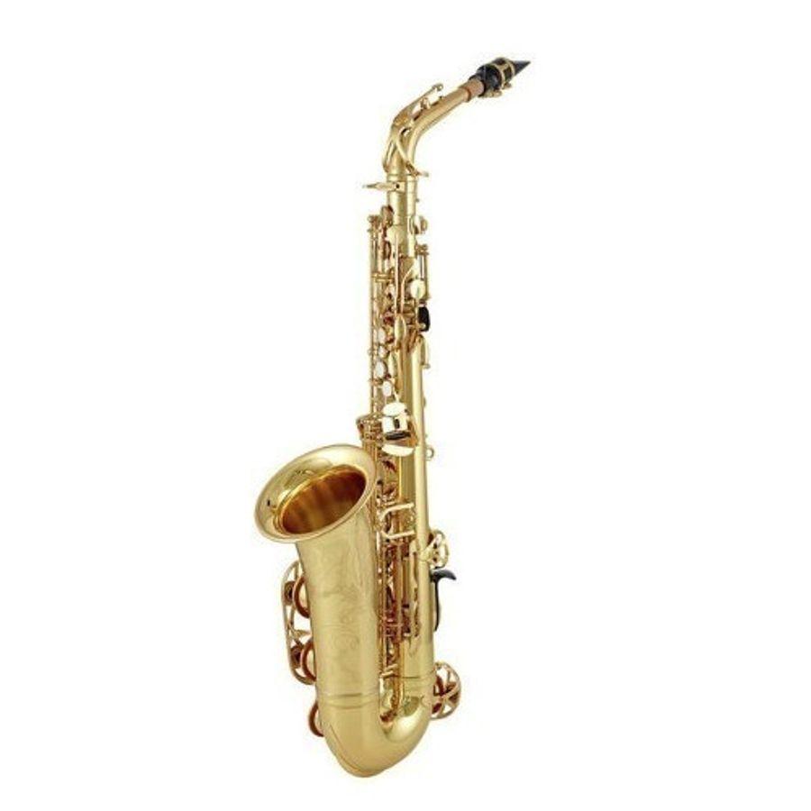 Saxo-Alto-Yamaha-Modelo-Yas62-Incluye-Estuche