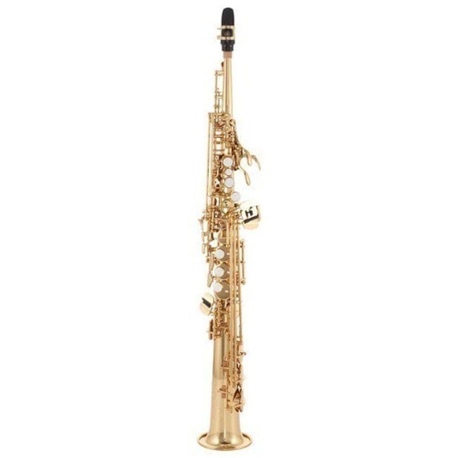 Saxo-Soprano-Yamaha-Modelo-Yss475-Ii-Incluye-Estuche
