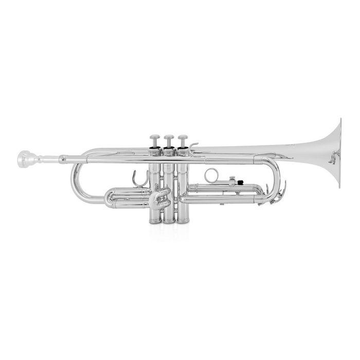 Trompeta-Yamaha-Ytr2330s-Plateada-Ideal-Student-Con-Estuche