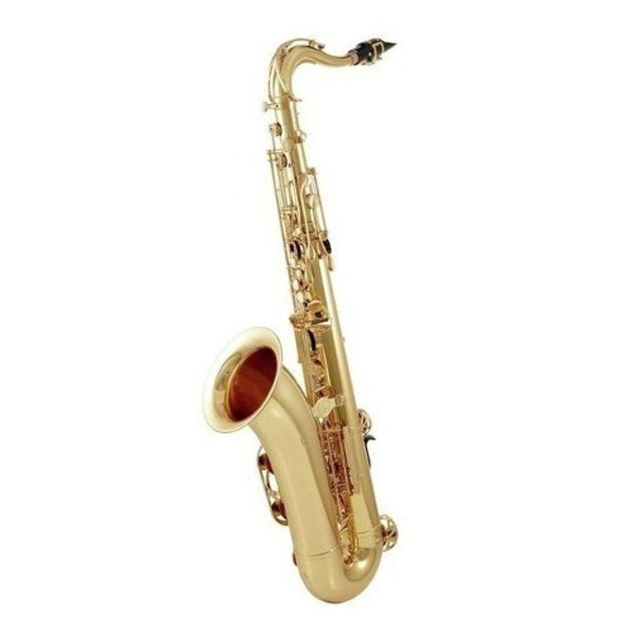 Saxo-Tenor-Yamaha-Modelo-Yts480-Incluye-Estuche