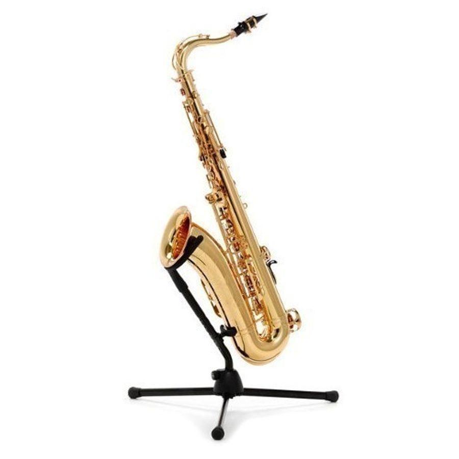 Saxo-Tenor-Yamaha-Modelo-Yts62-Incluye-Estuche