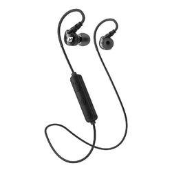 Auricular-Bluetooth-Mee-X6--In-ear-Wireless-Con-Estuche