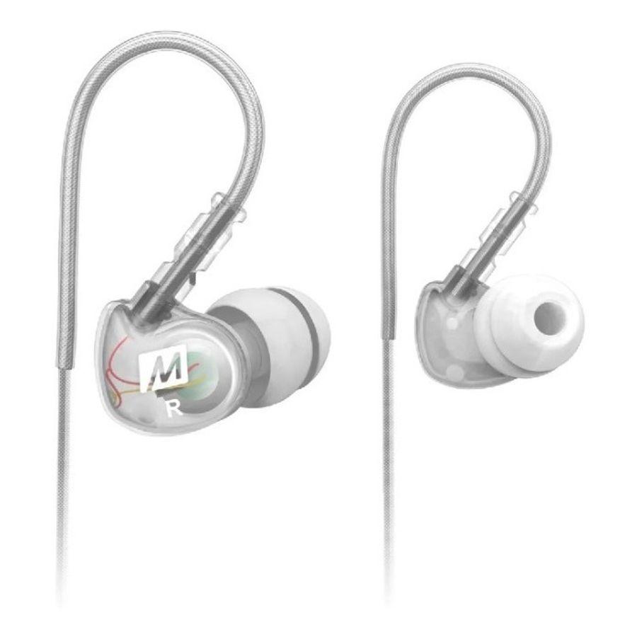 Auricular-Mee-M6-In-ear-Cable-Con-Memoria-Con-Estuche