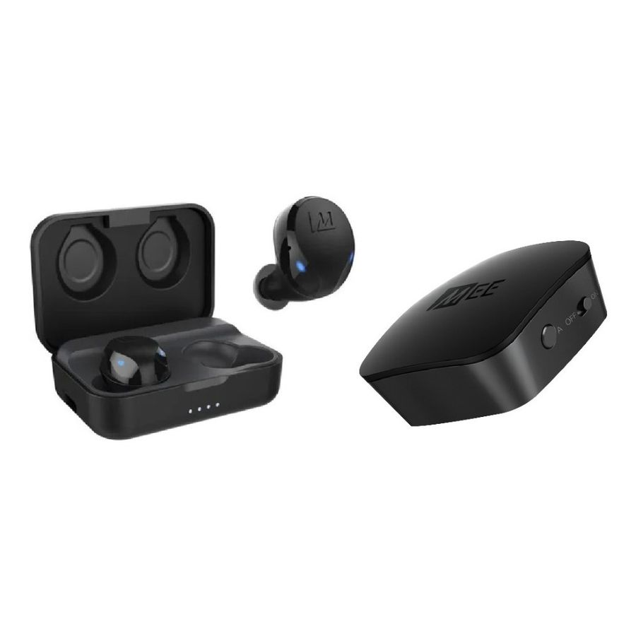 Auriculares-Mee-X10-Bluetooth---Transmisor-Bluetooth-Para-Tv