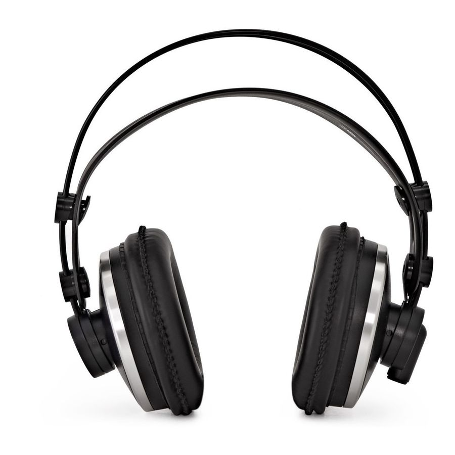 Auriculares-Cerrados-Akg-K271-Mkii-Negros-Conector