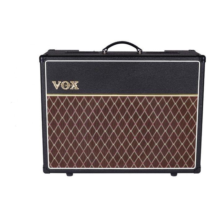 Amplificador-De-Guitarra-Vox-Combo-Valvular-30w-Vx12