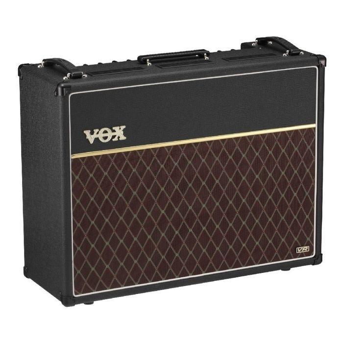 Amplificador-De-Guitarra-Electrica-Combo-Hibrido-Vox-Ac30vr