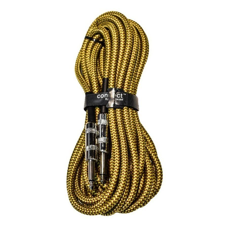 Cable-Para-Instrumentos-Whirlwind-Instb20-De-6-Metros