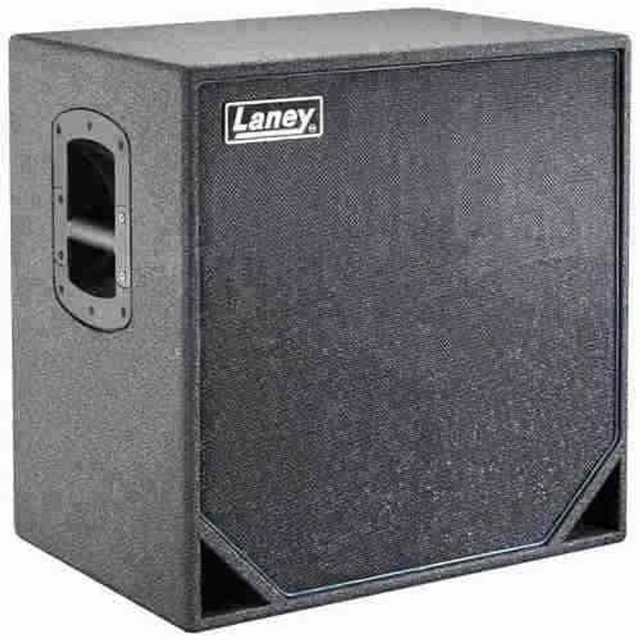 Bafle-De-Bajo-Laney-Nexus-sl-600-W-4x10-N410