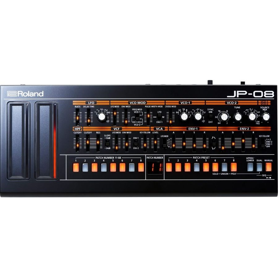 Modulo-de-Sonido-Roland-Jupiter-08-Control