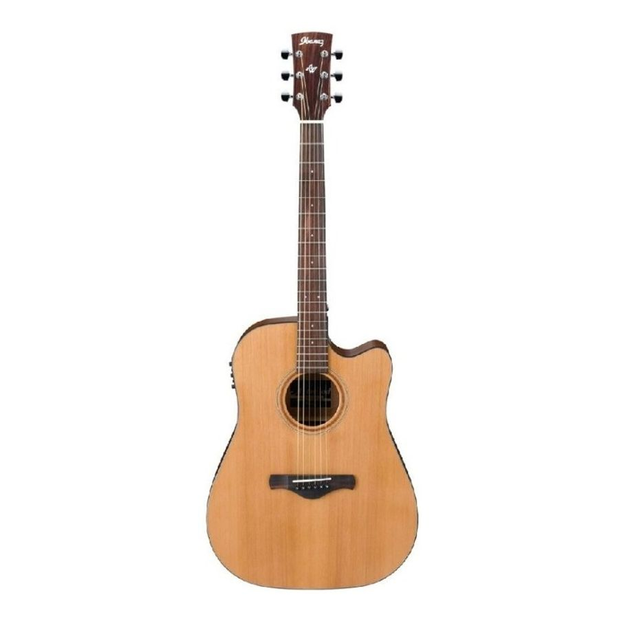 Guitarra-Electroacustica-Ibanez-Aw65ece-Natural-Maciza