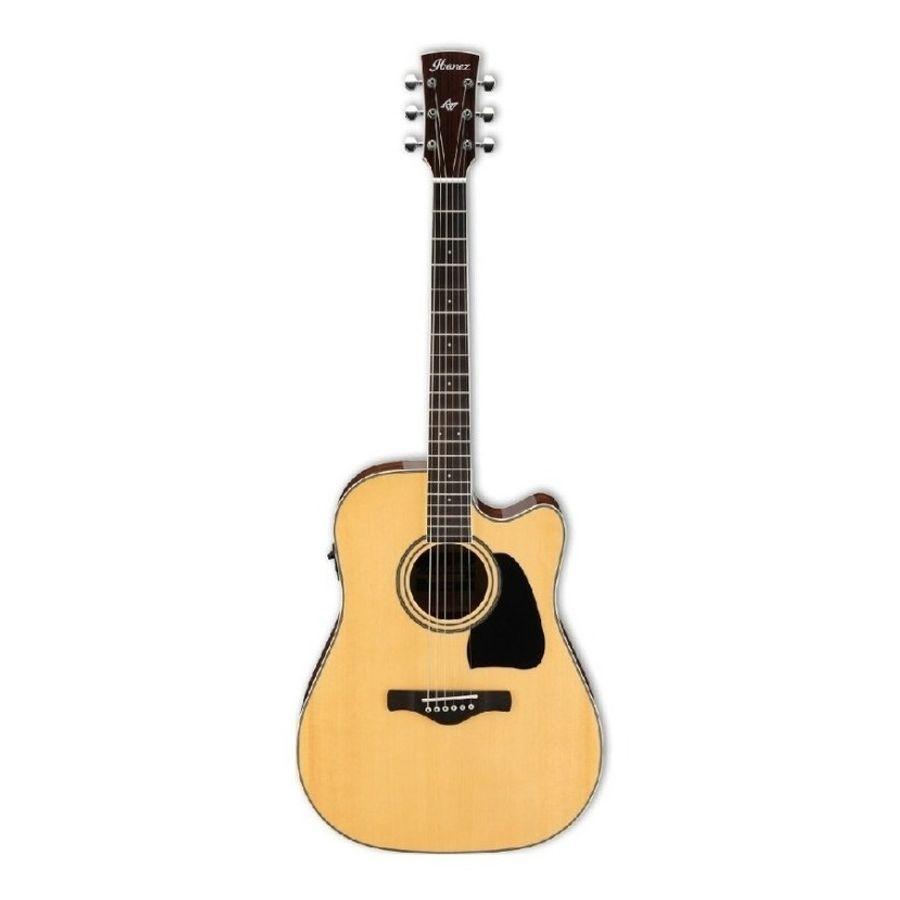 Guitarra-Electroacustica-Ibanez-AW70ECE-Natural-Maciza