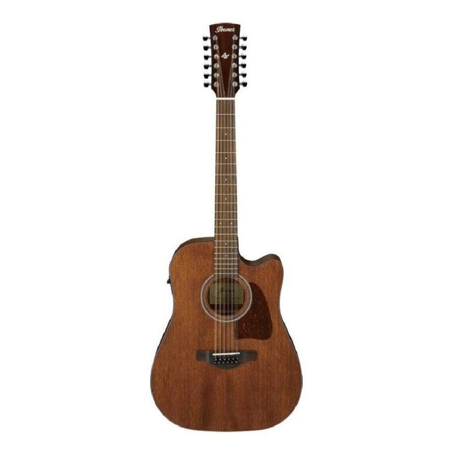Guitarra-Electroacustica-Ibanez-12-cuerdas-AW5412CE-OPN