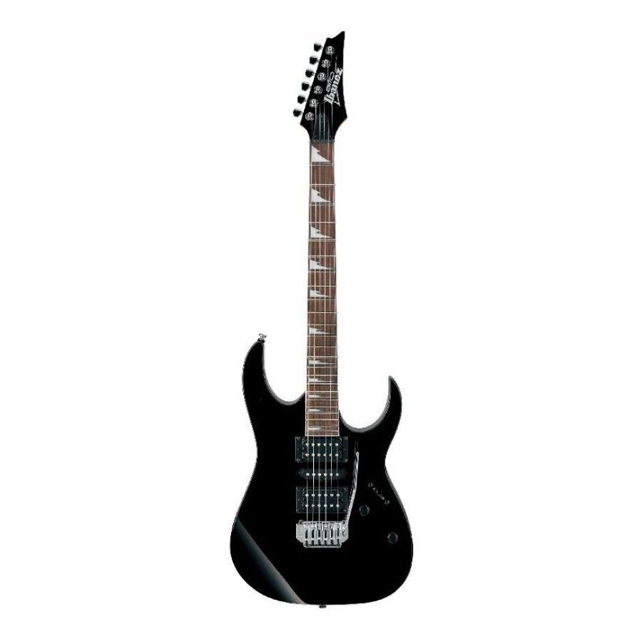 Guitarra-Electrica-Ibanez-Grg170dx-Negra-Power-Sound