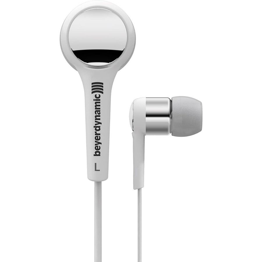 Auriculares-In-Ear-Intraaural-Beyerdynamic-DTX-1020-iE-Movil-Blanco