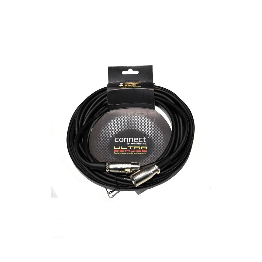 Cable-Xlr-Whirlwind-Connect-Z-Zlo25-P--Microfono-6m