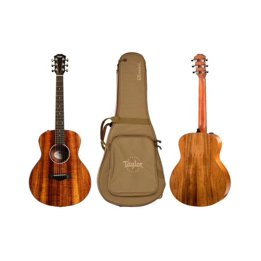Taylor-GS-MINI-KOA-1