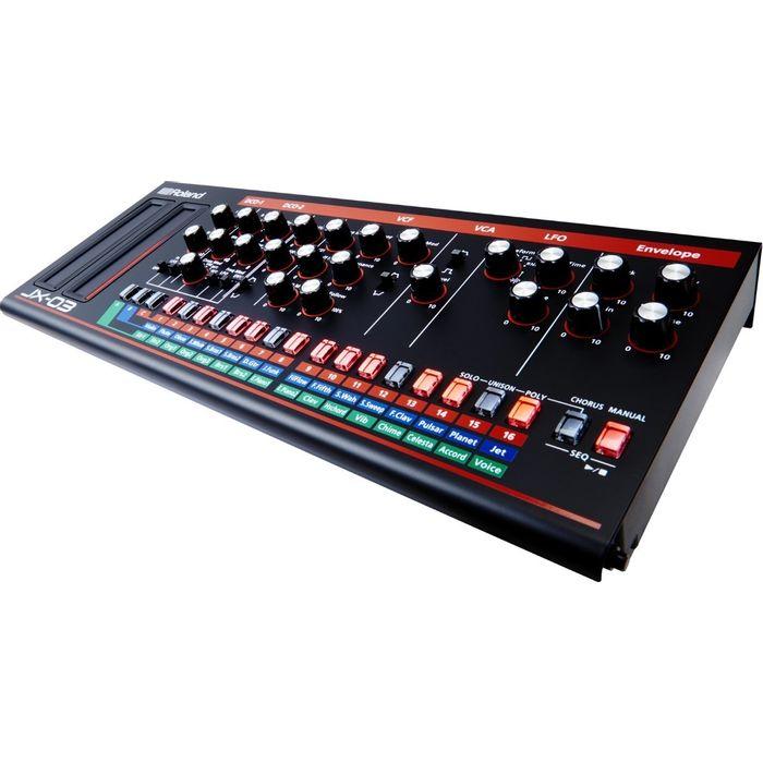 Modulo-De-Sonido-Roland-Boutique-Jx03-Sintetizador