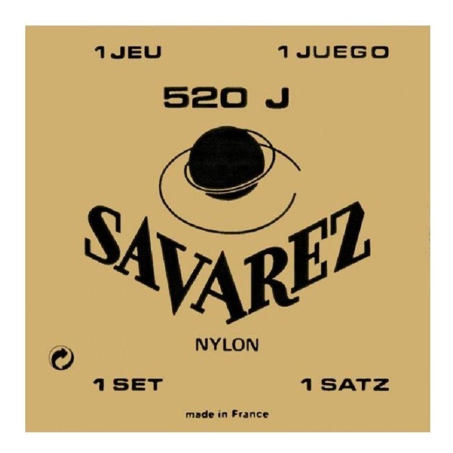 Encordado-Savarez-Para-Guitarra-Clasica-520j