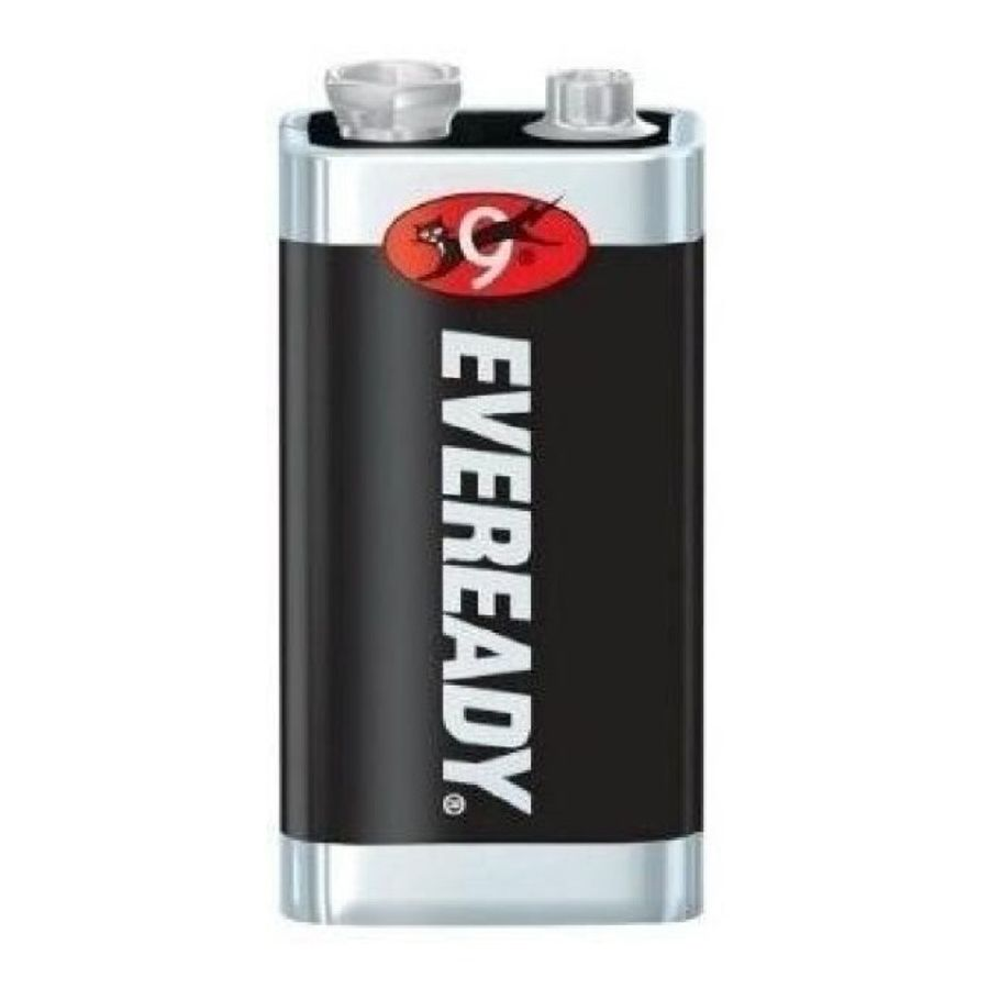 Pila-Bateria-Eveready-9v-Carbon-Zinc-1222