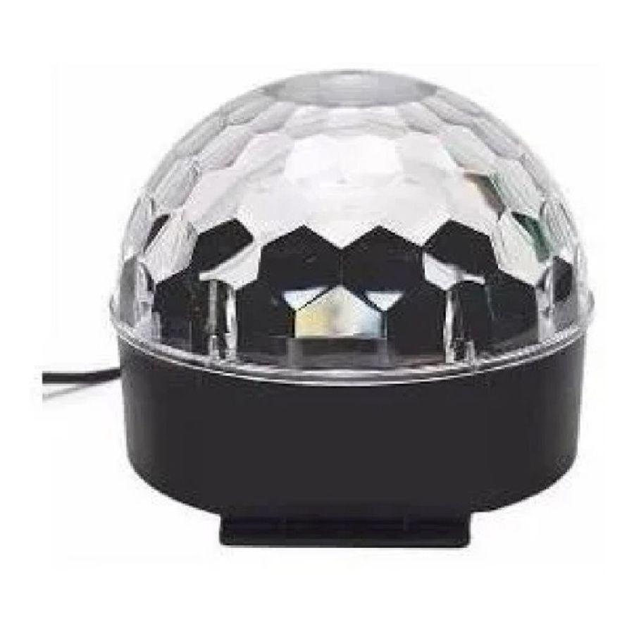Esfera-Led-Pls-10-6-Colores-Y-Efecto-Estrobo