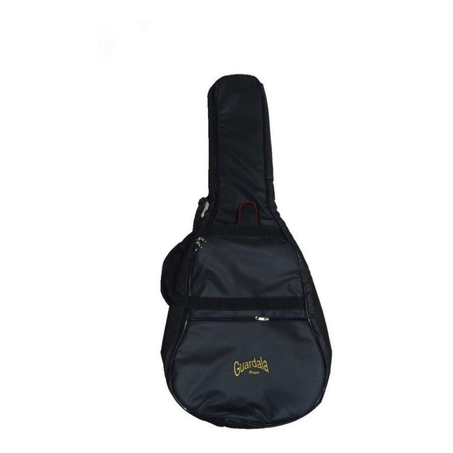 Funda-Guardala-GBC-08-Guitarra-Clasica-Tela-de-Avion-Acolcha
