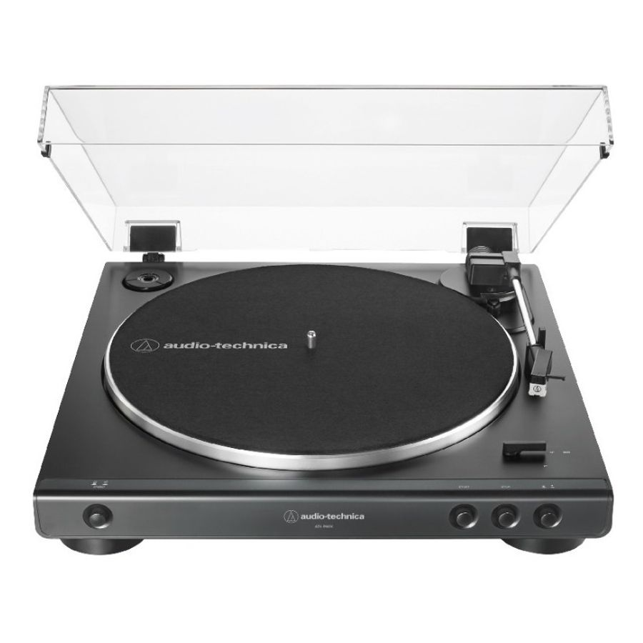 Bandeja-Giradiscos-Audio-Technica-At-lp60x-33-1-3-Y-45-Rpm