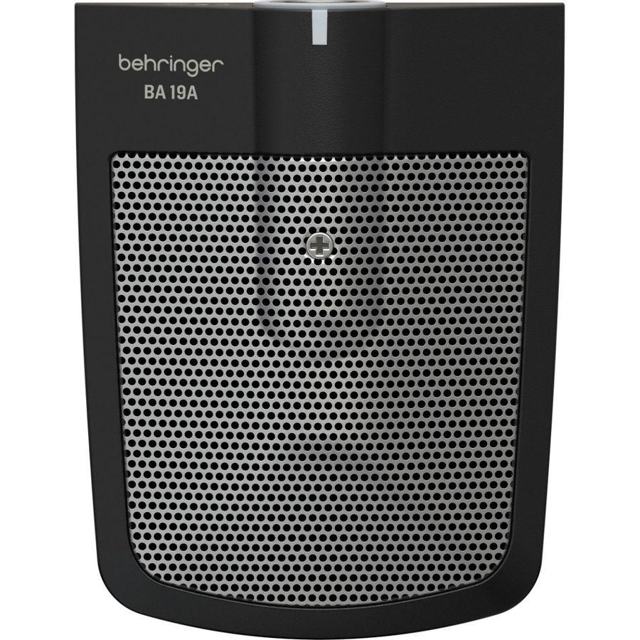 Microfono-Condenser-Behringer-BA19A-de-superficie-tipo-mesa