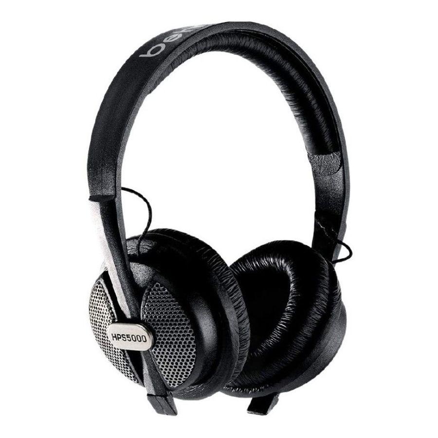 Auriculares-de-estudio-Behringer-HPS5000-tipo-cerrado