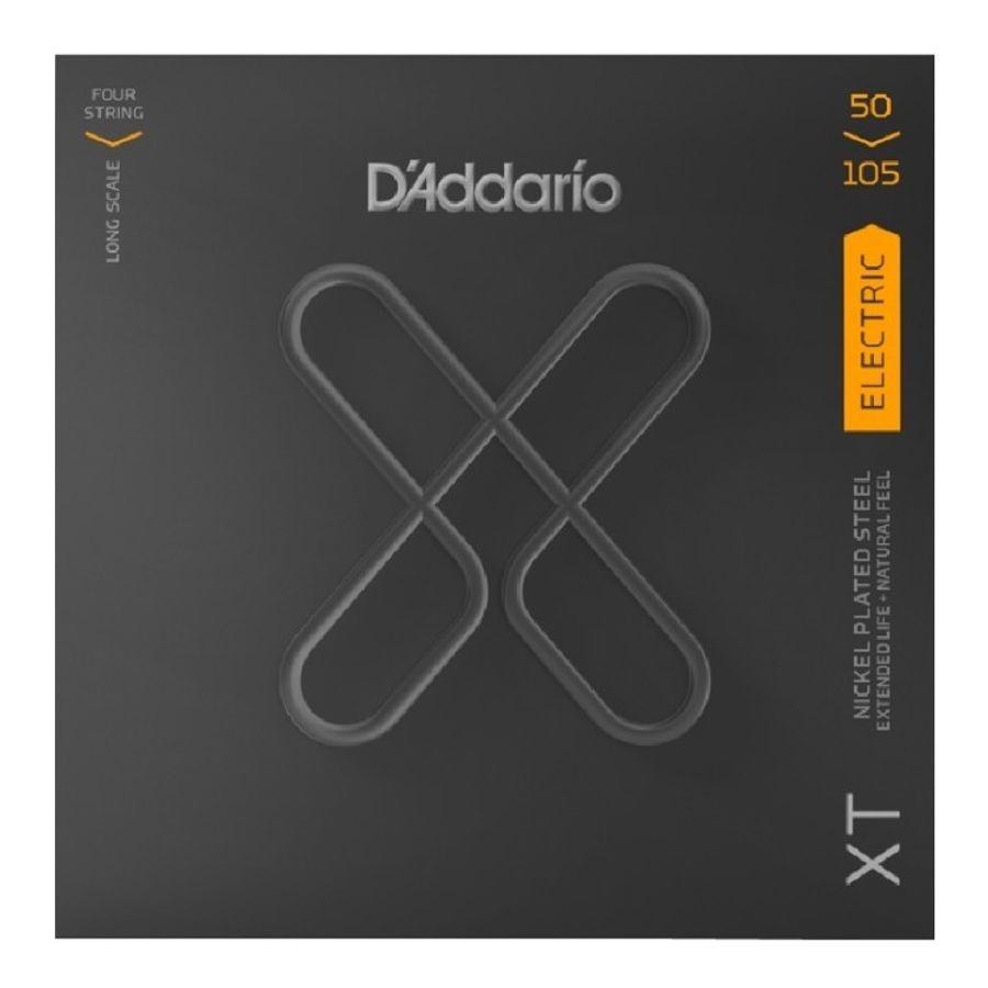 Encordado-Daddario-de-Bajo-4-Cuerdas-XTB50105