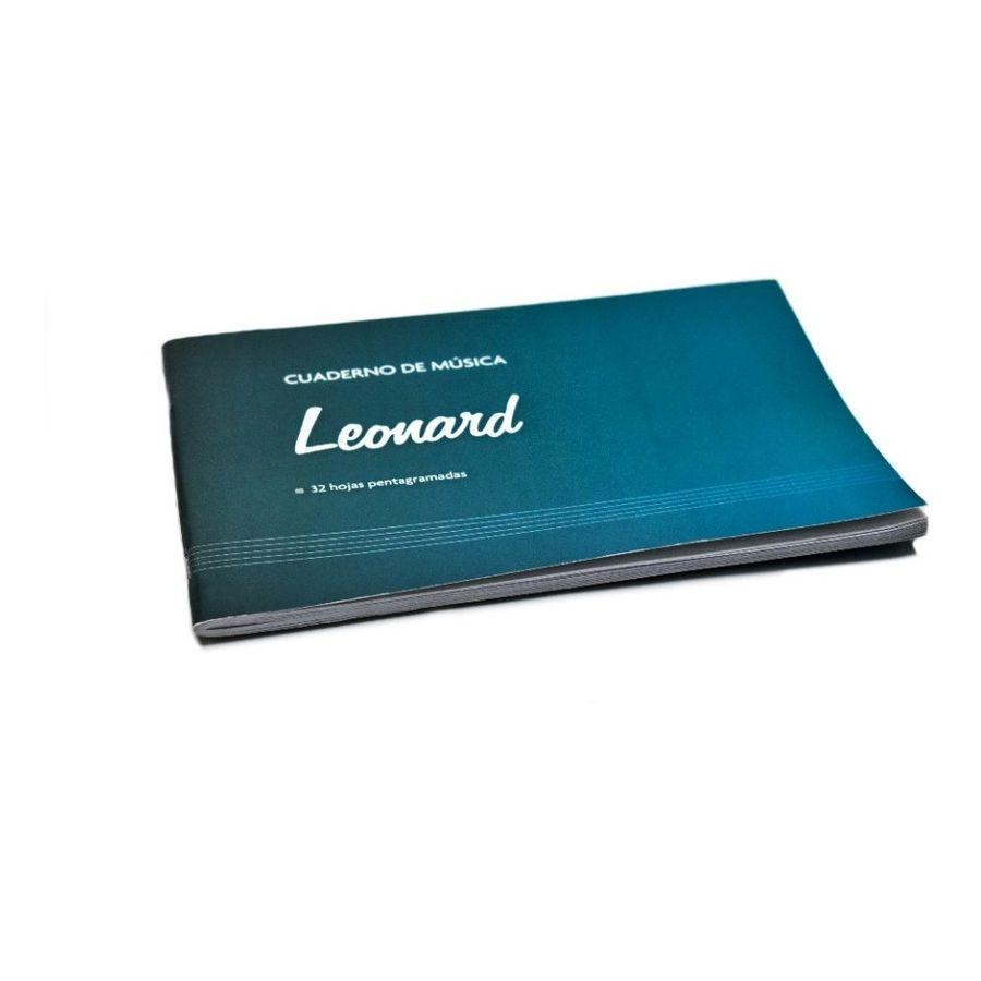 Cuaderno-Pentagramado-Lonard-de-32-hojas-