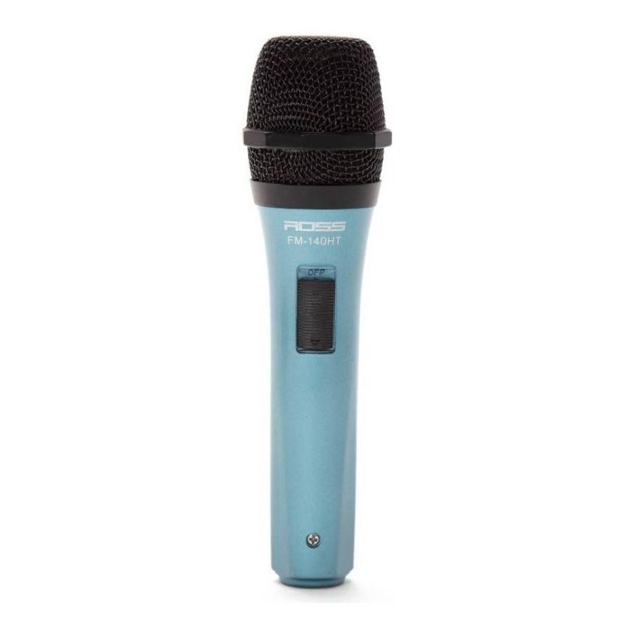 Microfono-Ross-FM-140-ht-para-voz-dinamico