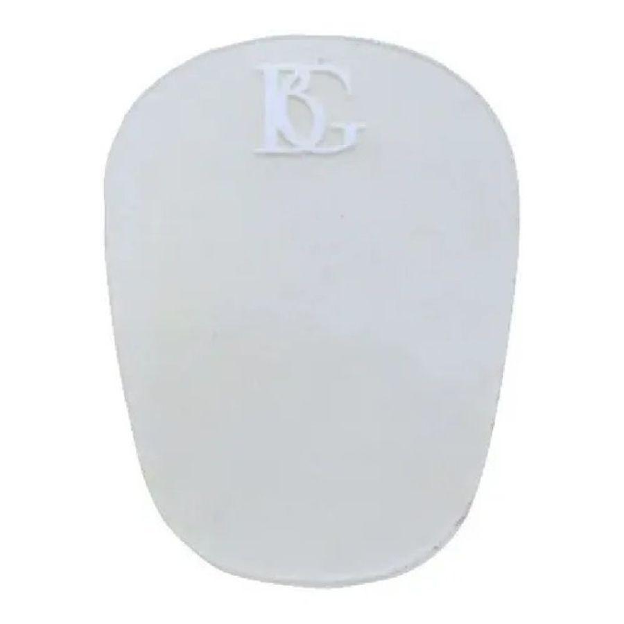 Protector-de-Boquilla-BG-A11L-para-Saxo-y-Clarinete-0.4mm-