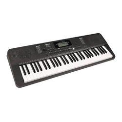 Teclado-Electronico-Medeli-MK100-61-Teclas-USB-MIDI