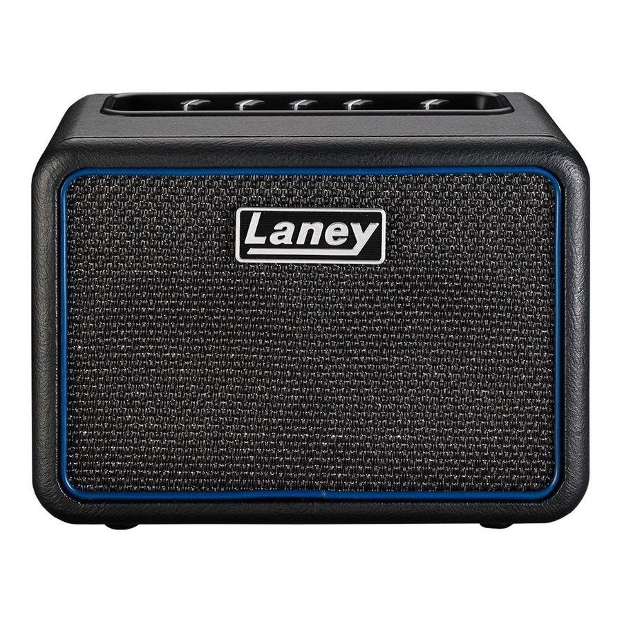 Amplificador-Bajo-Combo-Laney-Mini-Bass-NX-2x3W-Portatil-