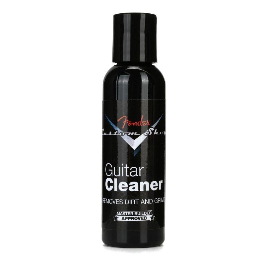 Limpiador-Fender-Guitar-Cleaner-Brillo-Y-Elimina-Oxido-2-Oz