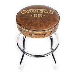 Banqueta-Silla-Gretsch-1883-Barstool-24-Pulgadas-60Cm